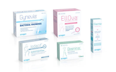 New health care innovation products